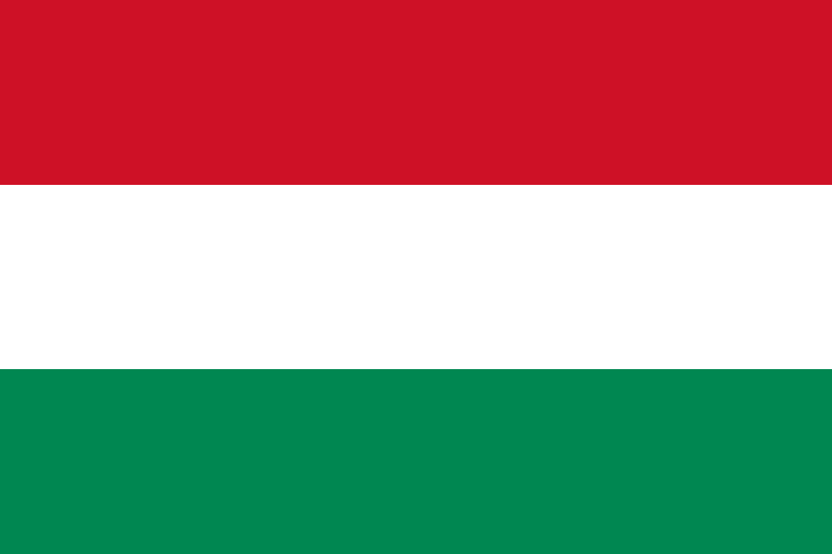flag_of_hungary