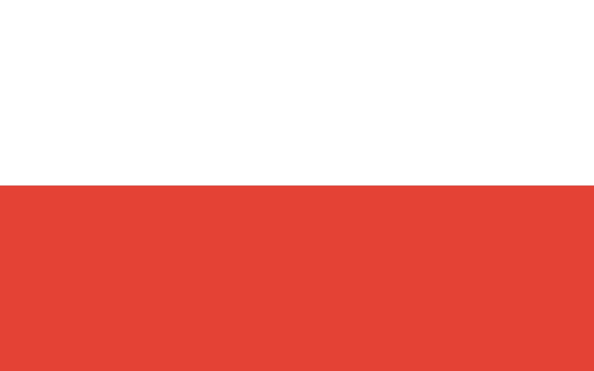 flag_of_poland_1928-1980_svg