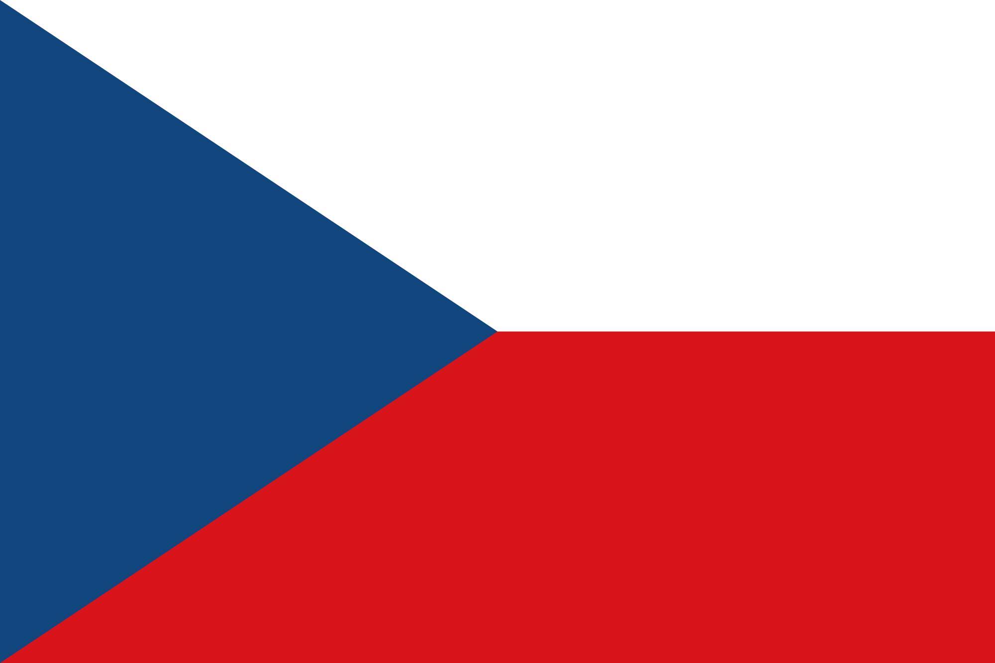 flag_of_the_czech_republic_svg